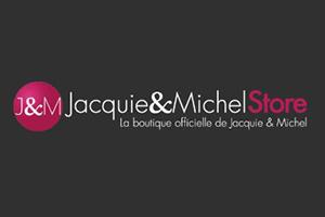 Jacquie et Michel store