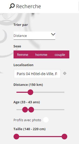 Jacquie et Michel Contact, rencontre bisexuelle