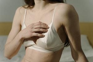 Calories brûlées pendant le sexe