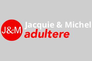 Jacquie et Michel Adultère