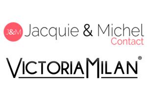 Jacquie et Michel Contact ou Victoria Milan